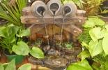 waterfeature1