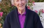 Granny pic 2